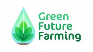 Green Future Farming Logo