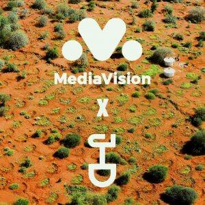 bunds_drone_news_item_visual_partnership_MediaVision